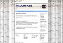 HTML and CSS websites - Website Design, Branding, Graphic Design, Website Design, Norfolk and Kings Lynn