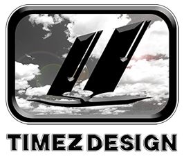 Timez Design